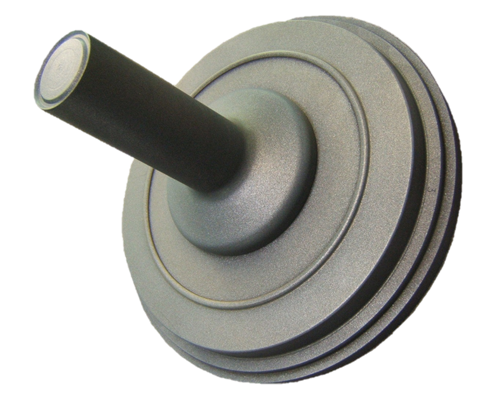Alrm est un prestataire de services réactif et une entreprise issue de l'industrie du traitement de surface qui propose le nettoyage laser de précision et l'application de revêtements techniques sur métaux