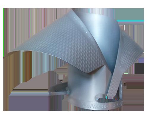 Le nettoyage laser est un procédé de nettoyage de haute précision breveté et silencieux.